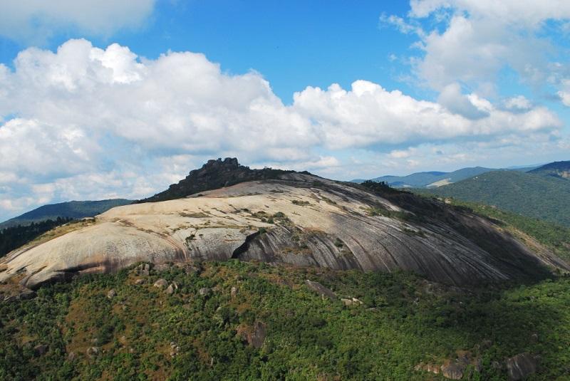 Pedra Grande de Atibaia Vale a Pena Conhecer
